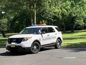 Carousel image 772c624766dfc47befa7 plainfield police car