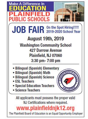 Carousel image 93c2637842c418391d42 plainfield public schools job fair