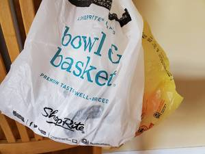Carousel image b918462be45d7bb6df29 plastic bags new