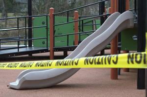 Carousel image d508f90b824ed35ad8ab playgroundcovid19 westfield