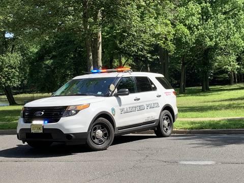 Top story 0b5e36a2b86060166d24 plainfield police car
