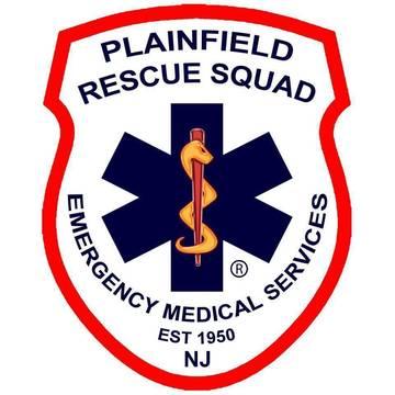 Top story 1d42882b0bb40b533530 plainfield rescue squad
