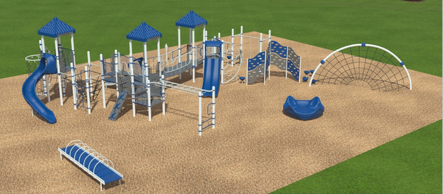 Top story 45a92d7cd83acfdb92bb playground