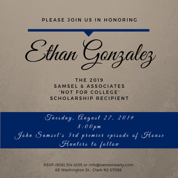 Top story 621b23a6060ee670eb0f please join us in honoring ethan