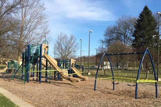 Top story 7783ba9025553e55b92a playground