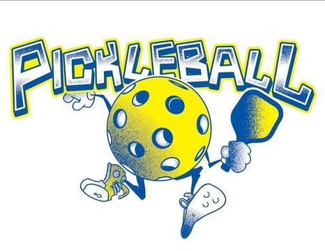 Top story 99ee5f713c77fcc2c88c pleasant grove pickleball logo