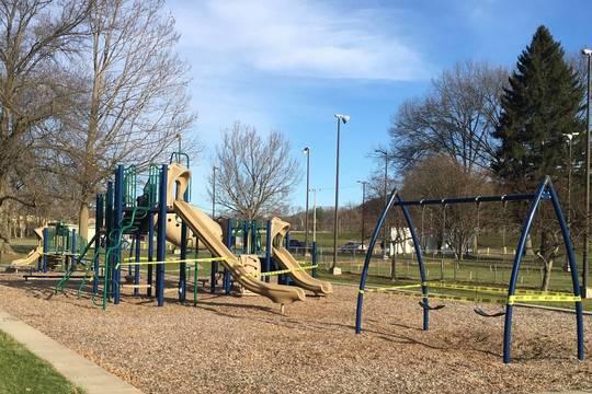 Top story c5ebbcb3ec11e846d3d7 playground
