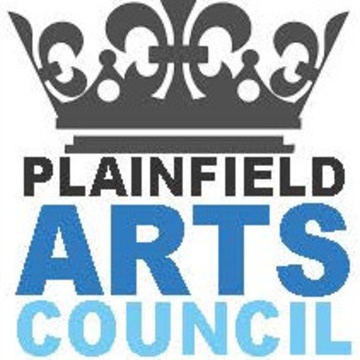 Top story d3b2ad93d92d63ad57e0 plainfield arts council logo