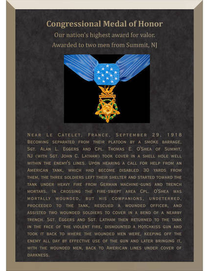 Top story d5196fddaa1564b9daa0 plaque image with army moh