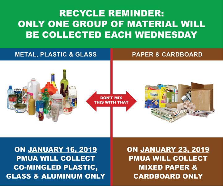 PMUA_RecycleCollectionReminder_eng.png