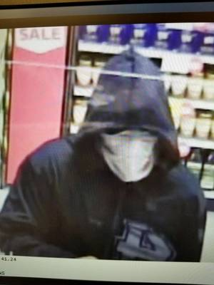 Carousel image dcd8009b4ad402e53f4b pnc bank robber stop and shop