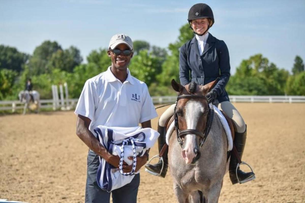 pony scholarship.JPG
