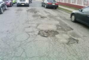 pothole.jpeg