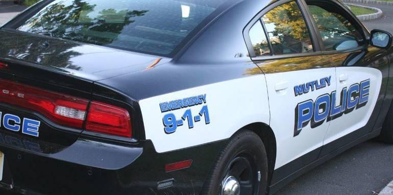 Police Cruiser Nutley.JPG