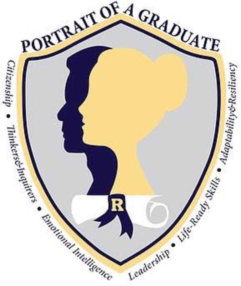 Portrait of a Grad Logo.png