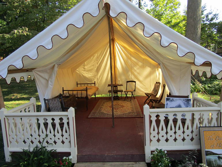 POHMT=camp meeting tent.JPG