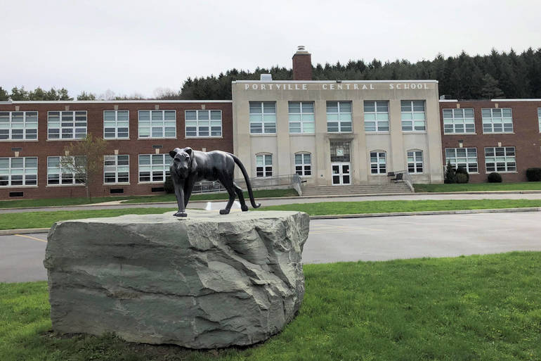 Portville Central School.png