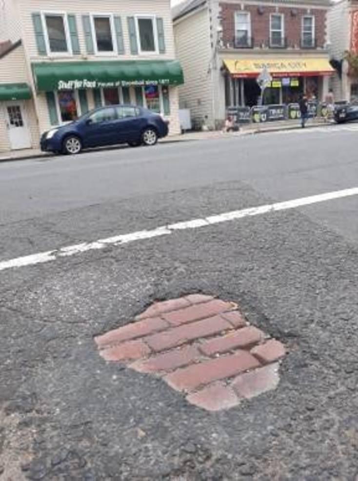 Pothole1.jpg