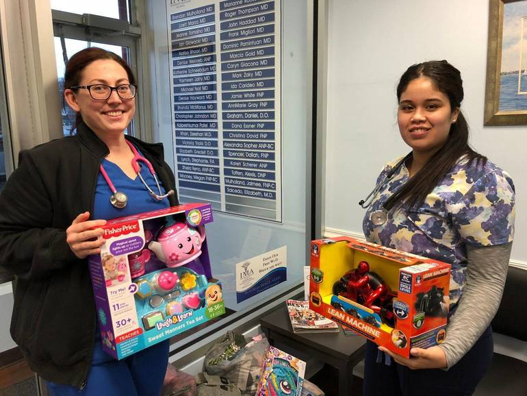 port monmouth holiday drive 2018.jpg