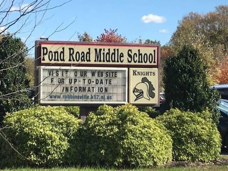 Pond Road School .jpg
