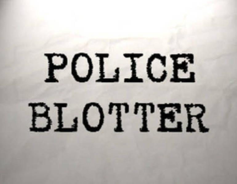 Police Blotter.jpg