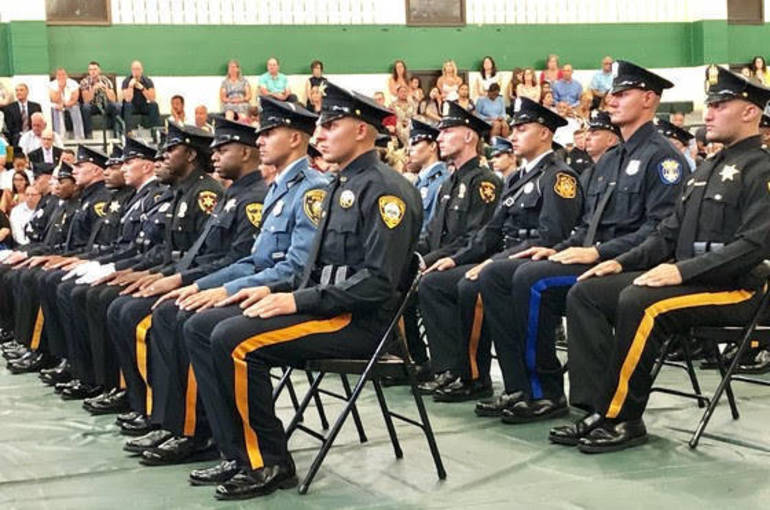 Police Academy graduation 2.jpg