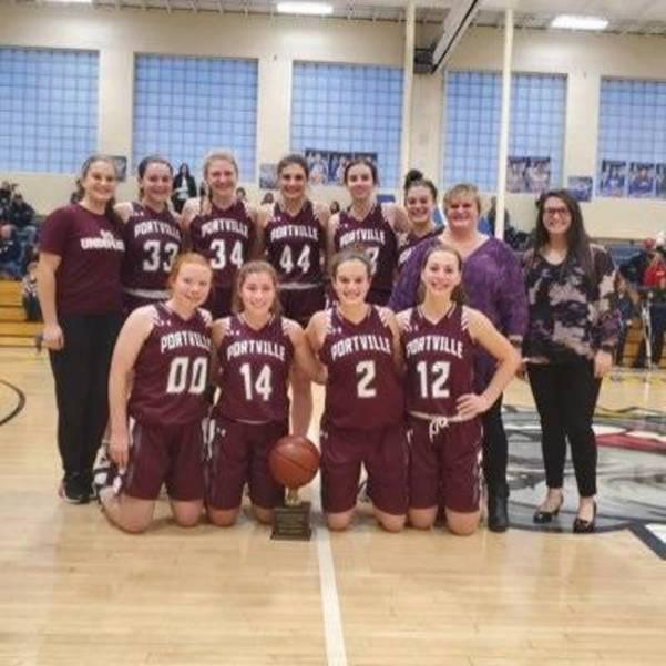 Best crop 35091457439e73e2df75 portville girls basketball