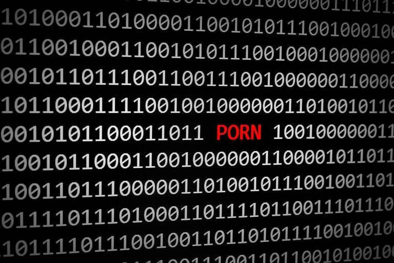 porn-code.jpg