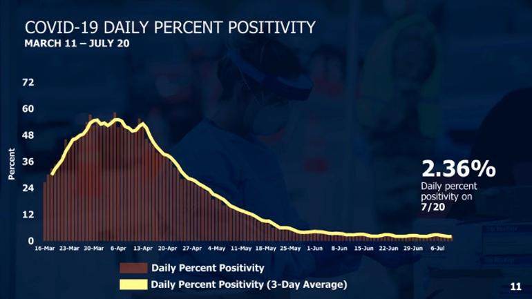 positivity 724.png
