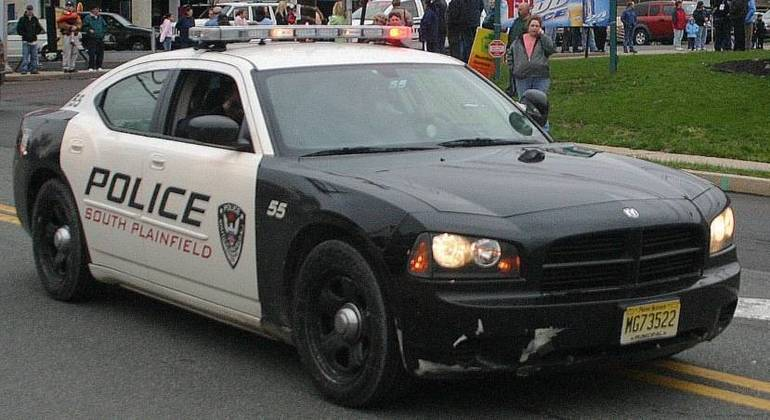 Best crop 68ade887a479e66235b7 police car