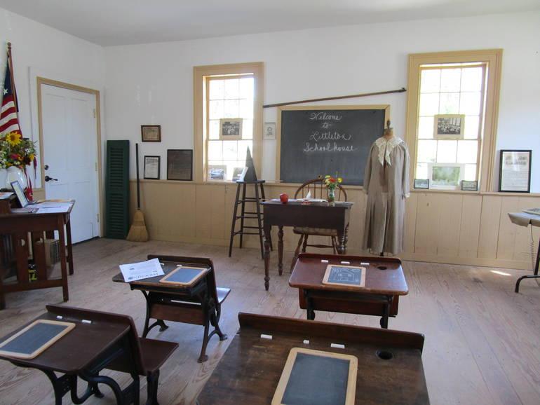 POHP=schoolhouse 2.JPG