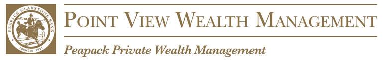 Best crop 87410ebd0d651a71fa1a point view wealth management gold horizontal