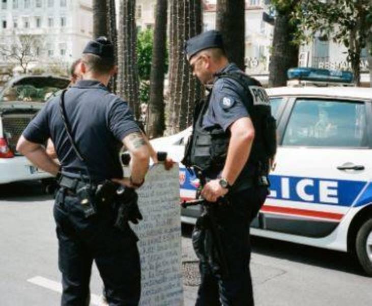 police security.JPG
