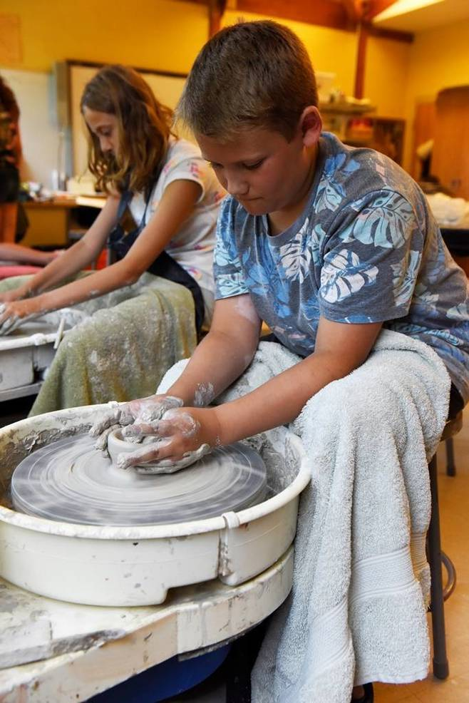 Pottery activity promo.JPG