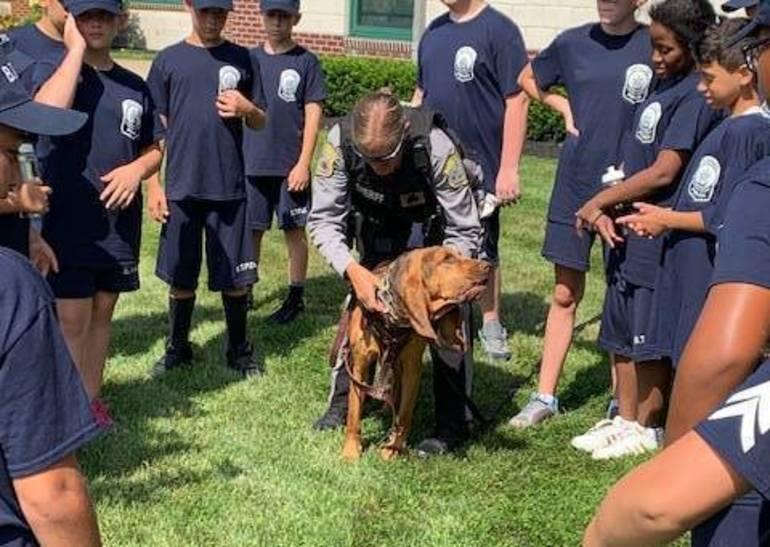police bloodhound.jpg