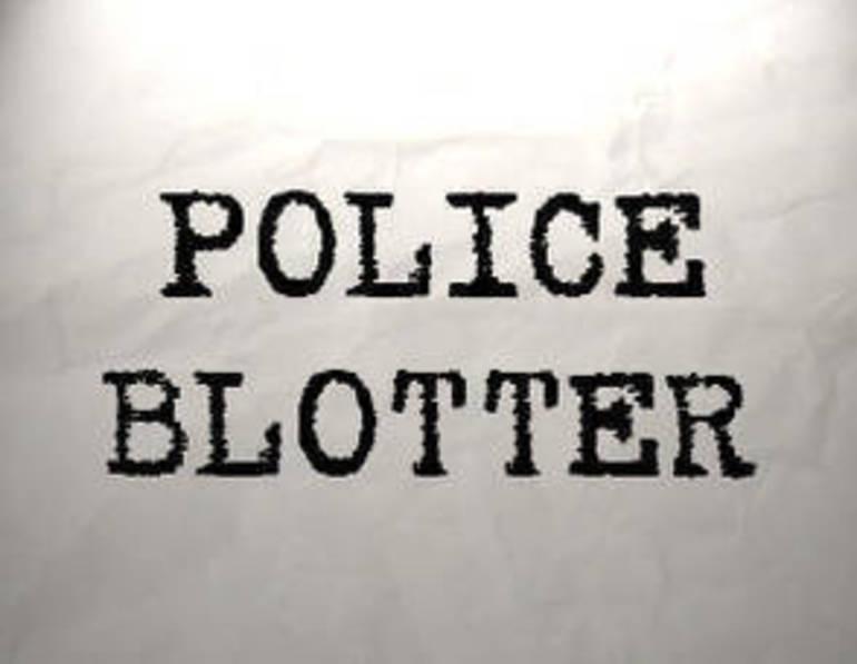 Best crop cde278b0919989381bf3 policeblotter