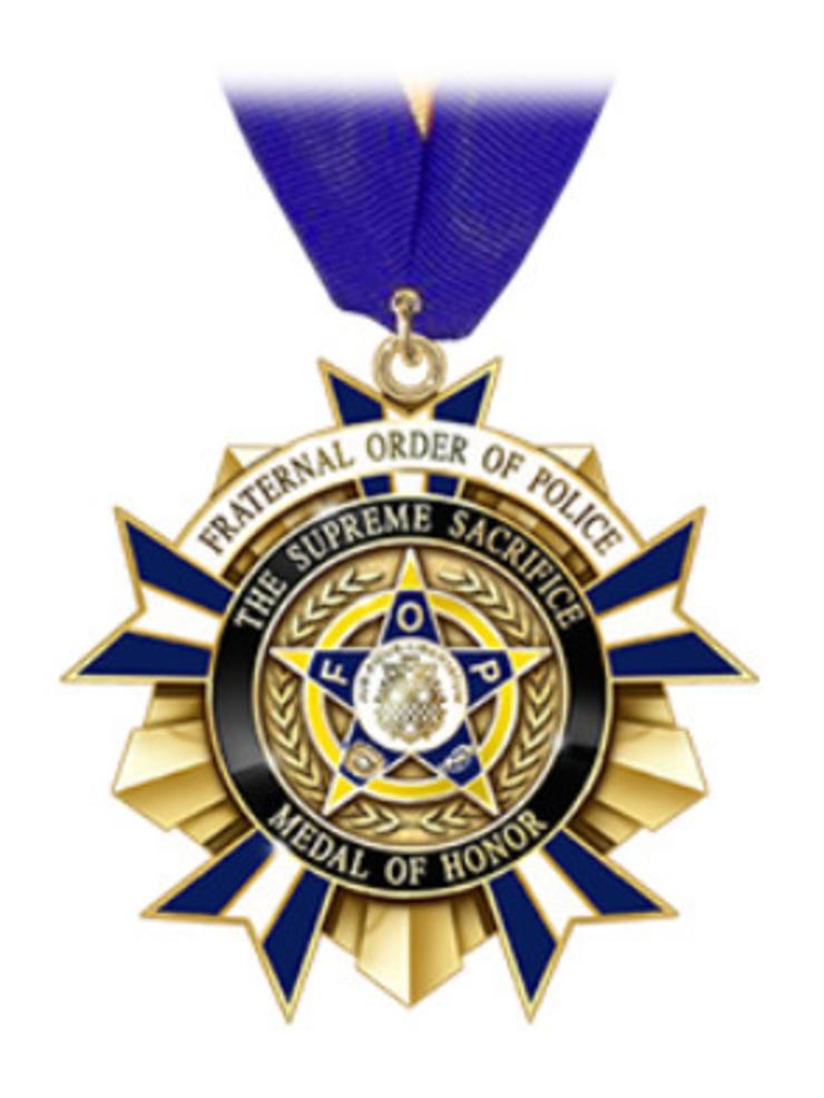 Police Medal.png
