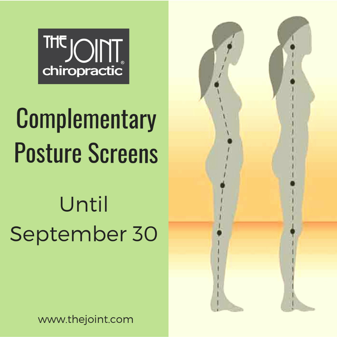 posture screen.png