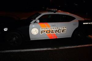Carousel image 358abfa9b12967230280 police car