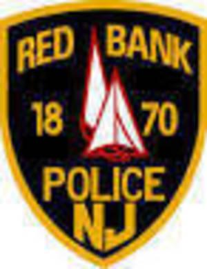 Carousel image 6c02922563afb0c561bb police logo