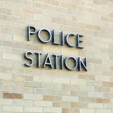 Carousel image 6c5cbd7bc53309b509e6 police sign