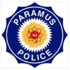 Paramus Bomb Threat Because Person Was Upset about Medical Procedure Produces Arrest