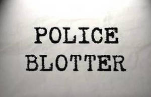 Carousel image 74b6d4f556a6a64ccd78 police blotter
