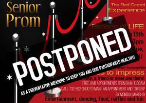 Carousel image 9b1e4d283a8f27a057b0 postponed prom