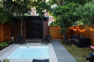 DIY or Hire a Pro? Backyard Fencing and Wall Ideas for Privacy and Style