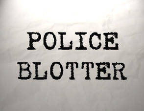 Carousel image e6a959a5ff63eccf2ee1 policeblotter