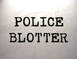 Carousel image f92131b92133061c7968 policeblotter