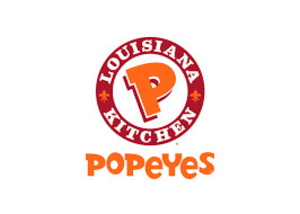 Popeyes and Jiffy Lube Approved by Stafford Planning Board