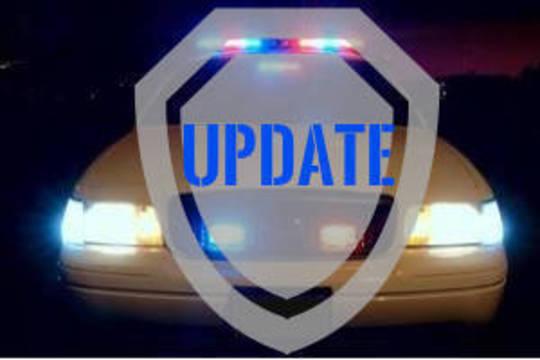 Top story 0399d98d7b0cc9a1897c policeupdate