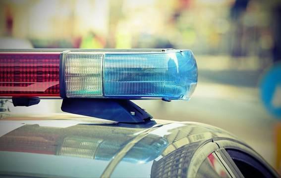 Top story 0bf894a9c7c6af55dd5e policecar